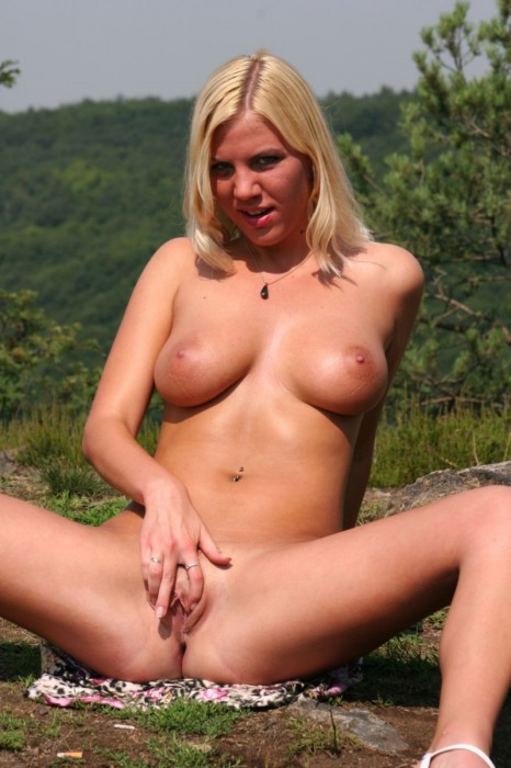 Amateur Paare Am Fkk Strand  FKK Bilder Fotos und Videos